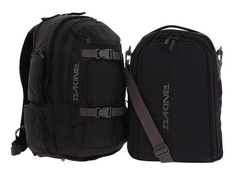Bruuadi Shop: Best Buy Dakine-mission Photo 25l Discount