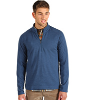 Royal Robbins - Sonora 1/4 Zip