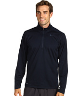 Nike - Nike Defender Half-Zip Top