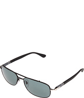 Persol - PO2405S - Polarized