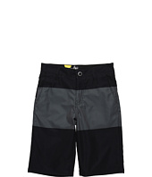Volcom Kids - Frickin Modern V2S H2ChinOs (Big Kids)