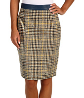 DSQUARED2 - Kateingale Pencil Skirt