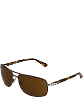 Persol - PO2407S - Polarized