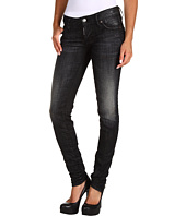 DSQUARED2 - Super Slim Jean