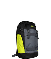 Dakine - Burnside 24L