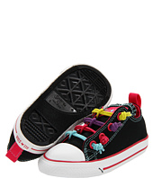 Converse Kids - Chuck Taylor® All Star® Loop-2-Knot Slip (Infant/Toddler)