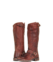 Frye - Veronica Slouch