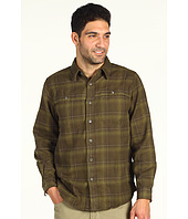 Royal Robbins - Timberlodge Flannel L/S