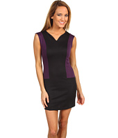Type Z - Rafi Mini Dress
