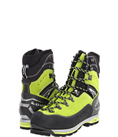 Lowa - Weisshorn GTX®
