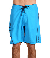 Rip Curl - Overthrown Boardshort