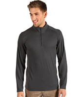 Royal Robbins - Dri-Release® Base L/S 1/2 Zip
