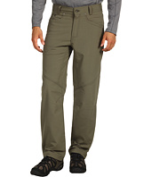 Royal Robbins - Cool Trek Pant