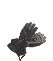 Mountain Hardwear - Echidna Glove