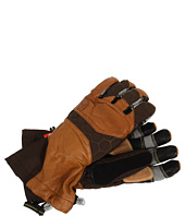Mountain Hardwear - Boldog Glove