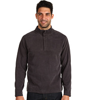 Royal Robbins - Desert Knit Plus L/S 1/4 Zip