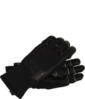 Mountain Hardwear - Maia Glove
