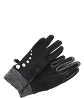 Mountain Hardwear - Women's Winter Momentum Running Glove