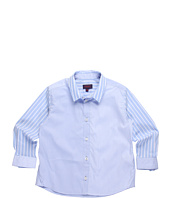 Paul Smith Junior - Bahamas Shirt (Toddler/Little Kids)
