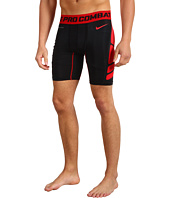 Nike - Pro Combat Hypercool Compression 6-Inch Short 1.2