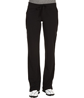 adidas Golf - Range Wear Pant