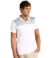 Nike - Dri-FIT™ UV Statement Tennis Polo
