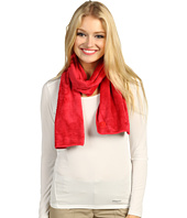 Mountain Hardwear - Posh Scarf2