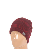 Mountain Hardwear - Fenite Beanie
