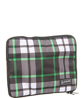 Dakine - Tablet Sleeve