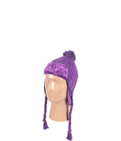 Mountain Hardwear - Pillow Drift Beanie