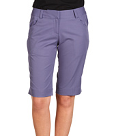 adidas Golf - Lightweight Bermuda Short