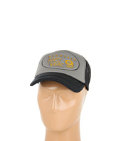 Mountain Hardwear - Truckery Ball Cap