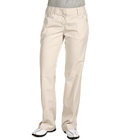 adidas Golf - Lightweight Pant