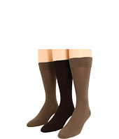 Cole Haan - Dress Flat Knit (3 Pack)