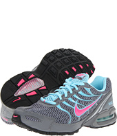 Nike - Women's Air Max Torch 4