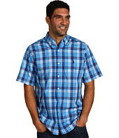 U.S. Polo Assn - Classic Fit Plaid