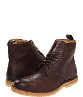 Frye - Hudson Wingtip Boot