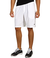 Nike - Ten-Inch Stretch Woven Short