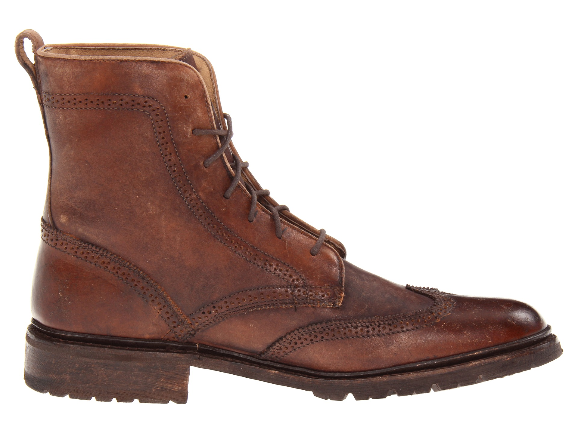 Frye Boots Sale Men Images And