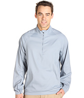 adidas Golf - ClimaProof® Wind Half-Zip Jacket