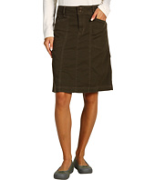 Royal Robbins - Kick Around Skirt