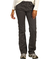 Royal Robbins - Kick Around Roll-Up Pant