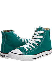 Converse Kids - Chuck Taylor® All Star® Specialty Hi (Toddler/Youth)