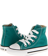 Converse Kids - Chuck Taylor® All Star® Specialty Hi (Infant/Toddler)