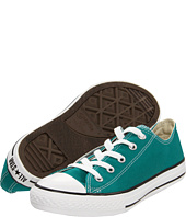 Converse Kids - Chuck Taylor® All Star® Specialty Ox (Toddler/Youth)