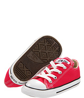 Converse Kids - Chuck Taylor® All Star® Specialty Ox (Infant/Toddler)