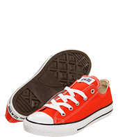Converse Kids - Chuck Taylor® All Star® Specialty Ox (Little Kid)