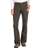 Royal Robbins - Terra Roll-Up Pant