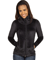 Royal Robbins - Snow Bunny Jacket