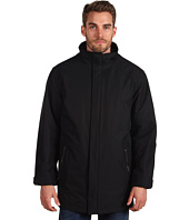 Rainforest - 3-in-1 Waterproof Down Parka